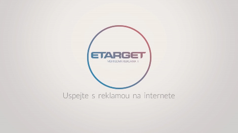 8b3f4d843 ETARGET - remarketing